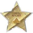 Ferrero Rocher Star -12ct
