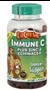 L'il Critters Immune C Plus Zinc and Echinacea Gummy Bears, 190
