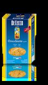 DeCecco - Orecchiette -16oz