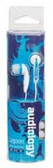 Audiology Stereo Ear Buds