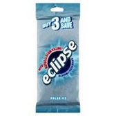 Eclipse Polar Ice -3 pk