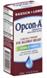 Bausch & Lomb Opcon‑A Eye Allergy Relief, 0.5 OZ