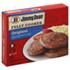 Jimmy Dean Original Pork Sausage Patties, 9.6oz
