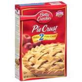 Keebler Pie Crust Mix -6 oz