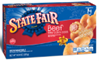 State Fair Mini Beef Corn Dogs, 9.24oz
