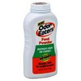 Odor Eaters Foot Powder - 6 Oz