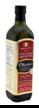 Ottavio Private Reserve Extra Virgin Olive Oil, 25.5oz