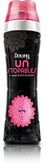 Downy Unstopables Scent Boosters - Spring -13.2oz