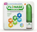 Flonase Allergy Relief Nasal Spray 50MCG, 60 Sprays