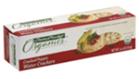 Yoplait Original Yogurt Multi Pack - 18 pk