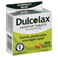 Dulcolax Laxative 5 mg Tablets, 100 CT