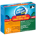 Alka‑Seltzer Plus Severe Sinus Congestion Cough, 20 CT