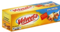 Kraft Velveeta Pasteurized Prepared 2% Block Cheese -32oz