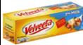 Kraft Velveeta Pasteurized Prepared 2% Block Cheese -32oz