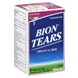 Alcon Bion Tears Lubricant Eye Drops, 28 CT