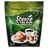 Stevia in the Raw -9.7 oz