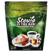 Stevia in the Raw -9.7 oz