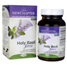 New Chapter Holy Basil Force Softgels, 120 CT