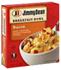 Jimmy Dean Bacon Breakfast Bowl, 7oz