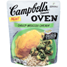Campbell's Oven Sauces Broccoli Chicken, 12oz