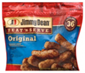 Jimmy Dean Heat 'N Serve Original Sausage Links, 36ct