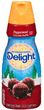 International Delight Creamer Peppermint Chocolate Truffle -32oz