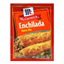 McCormick Enchilada Sauce Mix, 1.5 oz