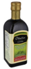 Ottavio Basil Flavored Extra Virgin Olive Oil, 17oz