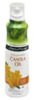 Central Market No‑Stick Canola Oil Cooking Spray, 5oz
