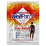 WellPatch DeepHeating Pain Relief Topical Analgesic Large Pad, 1
