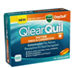 Vicks QlearQuil Daytime Sinus & Congestion Relief, 24 CT
