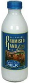 PromiseLand - 2% Reduced Fat Milk -64oz