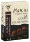 Mikawaya Moshi Chocolate Ice Cream -12oz