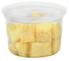 Gold Pineapple -11 oz