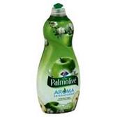 Palmolive Aroma Sensations Fresh Green Apple -20 Fl. Oz