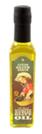Ottavio Lemon Flavored Extra Virgin Olive Oil, 17oz