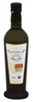 Central Market Organic Extra Virgin Olive Oil, 16.9oz