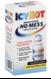 IcyHot Maximum Strength Pain Relieving Liquid No Mess Applicator