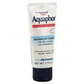 Aquaphor Healing Ointment - 1.75 Oz