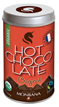 Monbana Hot Chocolate Original -8oz