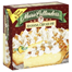 Marie Callender's Coconut Cream Pie, 41oz