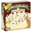 Marie Callender's Coconut Cream Pie, 41oz