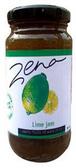 Zena - Lime Jelly -16oz