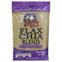 Hodgson Mill Flax Chia Blend, 12 OZ