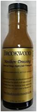 Brookwood - Sugar-Free Sweet & Tangy Vinaigrette -12oz