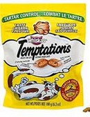 WhiskasTemptations Cat Treats Chiken -3oz