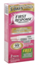 First Response Gold Digital Pregnancy Test, 2 CT