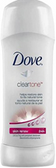 Dove Clear Tone - Skin Renew -1 stick