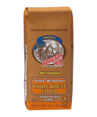 Hodgson Mill - Whole Wheat Flour -5lb