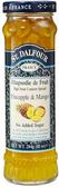 St. Dalfour - Pineapple & Mango Jam -10oz